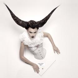 Wilfrid Karloff, Tropheaum, concours coiffure Hair Dressing Awards