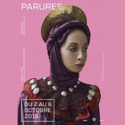 Parures, galerie made in town