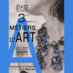 L'art du geste - Musée des dentelles &...