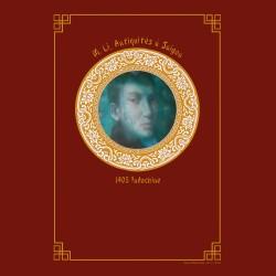 copy of Explorateurs & jardins perdus