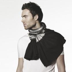 Shibori in textile